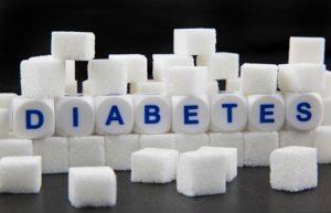 acucar-causa-diabetes