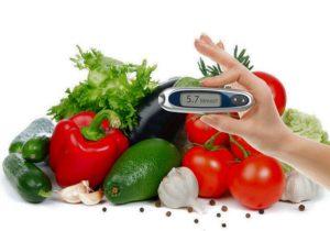 diabetes-tratamento-natural